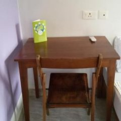 Green's Guesthouse in Pondicherry, India from 49$, photos, reviews - zenhotels.com photo 3