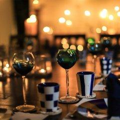 Отель Saffron & Blue - an elite haven Шри-Ланка, Косгода - отзывы, цены и фото номеров - забронировать отель Saffron & Blue - an elite haven онлайн фото 10