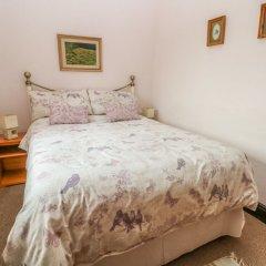 Отель Manifold Cottage комната для гостей