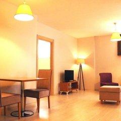Tuzla Hill Suites Турция, Стамбул - отзывы, цены и фото номеров - забронировать отель Tuzla Hill Suites онлайн развлечения