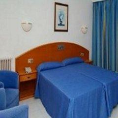 Hotel Clumba комната для гостей фото 3
