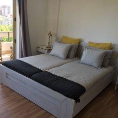 Отель Republica83-Campo Pequeno Home комната для гостей фото 2