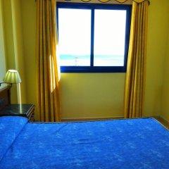 Vistamar Hotel Apartamentos комната для гостей фото 2