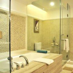 Отель Xiamen Royal Victoria Hotel Китай, Сямынь - отзывы, цены и фото номеров - забронировать отель Xiamen Royal Victoria Hotel онлайн спа
