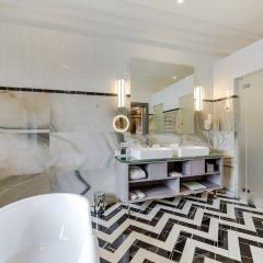 Отель Grand Poet Hotel by Semarah Латвия, Рига - - забронировать отель Grand Poet Hotel by Semarah, цены и фото номеров ванная фото 2