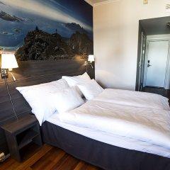 Отель Skagen Hotel Норвегия, Бодо - отзывы, цены и фото номеров - забронировать отель Skagen Hotel онлайн сейф в номере