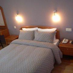 Sultan Hotel Турция, Эдирне - отзывы, цены и фото номеров - забронировать отель Sultan Hotel онлайн комната для гостей фото 2