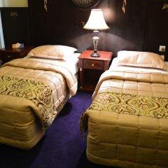 Отель Acacia Suites Иордания, Амман - отзывы, цены и фото номеров - забронировать отель Acacia Suites онлайн спа фото 2