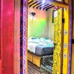 Отель RAZOLI sidi fateh Марокко, Рабат - отзывы, цены и фото номеров - забронировать отель RAZOLI sidi fateh онлайн детские мероприятия фото 2