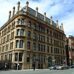 Arora Hotel Manchester фото 3