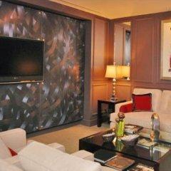 Отель Bluebird Suites DC Financial District США, Вашингтон - отзывы, цены и фото номеров - забронировать отель Bluebird Suites DC Financial District онлайн комната для гостей