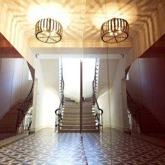 Отель Casa Di Bava Istanbul Стамбул интерьер отеля