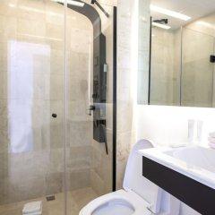Отель Coral House by CanaBay Hotels ванная фото 2