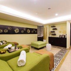 Отель Lasenta Boutique Hotel Hoian Вьетнам, Хойан - отзывы, цены и фото номеров - забронировать отель Lasenta Boutique Hotel Hoian онлайн спа фото 2