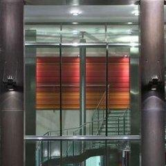 Отель UNAHOTELS Bologna Centro Италия, Болонья - 3 отзыва об отеле, цены и фото номеров - забронировать отель UNAHOTELS Bologna Centro онлайн банкомат