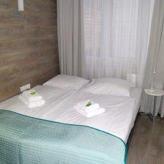 Отель Villa Flaming Польша, Сопот - отзывы, цены и фото номеров - забронировать отель Villa Flaming онлайн комната для гостей