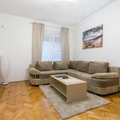 Отель Dositej Apartment Сербия, Белград - отзывы, цены и фото номеров - забронировать отель Dositej Apartment онлайн фото 10