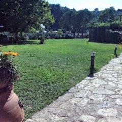 Отель Agriturismo Podere Bucine Basso Италия, Лари - отзывы, цены и фото номеров - забронировать отель Agriturismo Podere Bucine Basso онлайн фото 6
