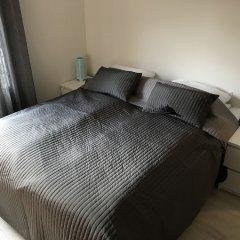 Отель Sonderland Apt. - Pilestredet 29 комната для гостей фото 5