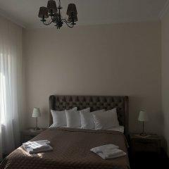Гостиница Корона в Нальчике 1 отзыв об отеле, цены и фото номеров - забронировать гостиницу Корона онлайн Нальчик комната для гостей фото 3