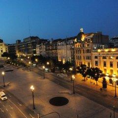 Отель Aliados Португалия, Порту - отзывы, цены и фото номеров - забронировать отель Aliados онлайн