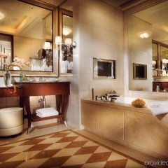 Four Seasons Hotel Macao at Cotai Strip удобства в номере