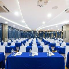 Отель Blue Boat Design Hotel Таиланд, Паттайя - отзывы, цены и фото номеров - забронировать отель Blue Boat Design Hotel онлайн помещение для мероприятий