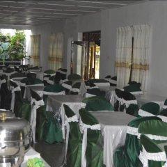 Отель Green Valley Holiday Inn Шри-Ланка, Бандаравела - отзывы, цены и фото номеров - забронировать отель Green Valley Holiday Inn онлайн помещение для мероприятий фото 2