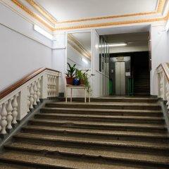 Гостиница Apartmenty Uyut Galerea интерьер отеля