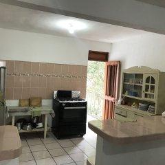 Отель Casa Ixtapa-Zihuatanejo интерьер отеля