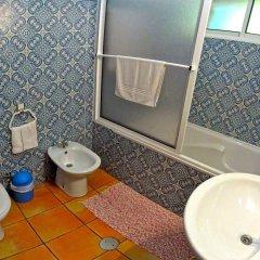 Отель Quinta do Pântano фото 28