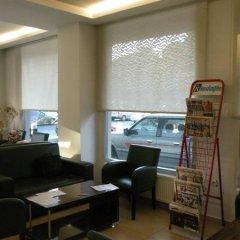 Kadioglu Hotel Турция, Кайсери - отзывы, цены и фото номеров - забронировать отель Kadioglu Hotel онлайн интерьер отеля
