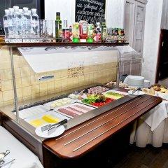 Гостиница Ореанда Украина, Одесса - 1 отзыв об отеле, цены и фото номеров - забронировать гостиницу Ореанда онлайн питание фото 2