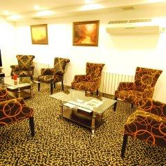 SV Business Hotel Diyarbakir Диярбакыр развлечения