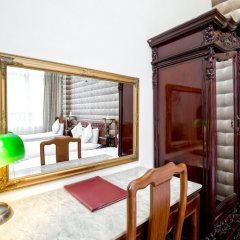 Отель Prince Hotel Вьетнам, Ханой - отзывы, цены и фото номеров - забронировать отель Prince Hotel онлайн фото 5