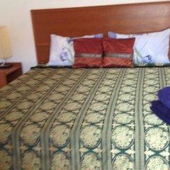 Отель Honey Bear Guesthouse комната для гостей фото 2