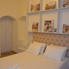 Отель Griboedov Грузия, Тбилиси - отзывы, цены и фото номеров - забронировать отель Griboedov онлайн фото 26