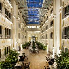 Отель Elysium Thermal фото 3