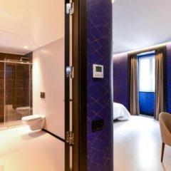 Отель Pateo Lisbon Lounge Suites Португалия, Лиссабон - отзывы, цены и фото номеров - забронировать отель Pateo Lisbon Lounge Suites онлайн фото 16