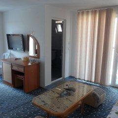 Отель Sianie Guest House Болгария, Равда - отзывы, цены и фото номеров - забронировать отель Sianie Guest House онлайн удобства в номере