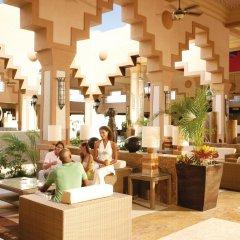 Отель Riu Santa Fe All Inclusive Мексика, Кабо-Сан-Лукас - отзывы, цены и фото номеров - забронировать отель Riu Santa Fe All Inclusive онлайн гостиничный бар