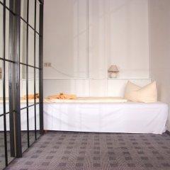 Отель Wasserburg Германия, Мюнхен - отзывы, цены и фото номеров - забронировать отель Wasserburg онлайн