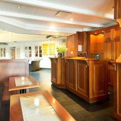 Отель Scandic Grimstad Норвегия, Гримстад - отзывы, цены и фото номеров - забронировать отель Scandic Grimstad онлайн фото 7