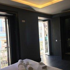 Отель Santa Luzia B&B - HOrigem фото 19