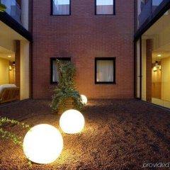 Отель Terrassa Park интерьер отеля фото 2