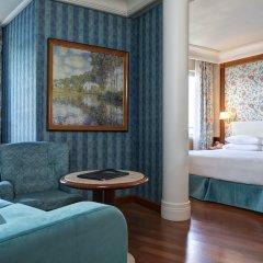 Отель Capitol Milano Италия, Милан - 8 отзывов об отеле, цены и фото номеров - забронировать отель Capitol Milano онлайн фото 14
