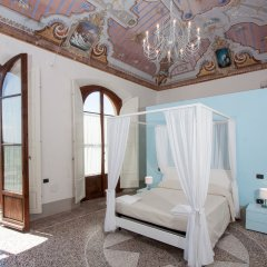 Отель San Ruffino Resort Италия, Лари - отзывы, цены и фото номеров - забронировать отель San Ruffino Resort онлайн комната для гостей фото 5