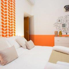 Отель Sweet Inn Apartments - Ambrogio Италия, Рим - отзывы, цены и фото номеров - забронировать отель Sweet Inn Apartments - Ambrogio онлайн фото 15