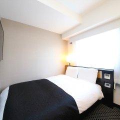 APA Hotel Ueno-Ekimae комната для гостей фото 5