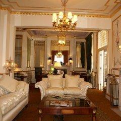 Отель The Colonnade развлечения